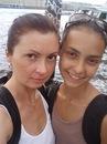 Анна Денисова, Норильск - фото №5