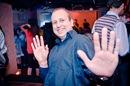 Андрей Борисов фото #33