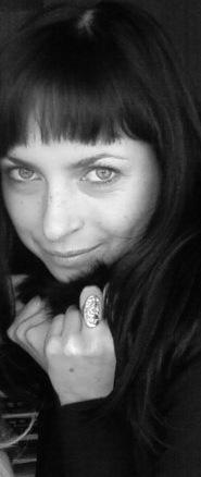 Юлия Урбанович