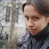 Oksana Soldatova