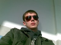 Александр Ru