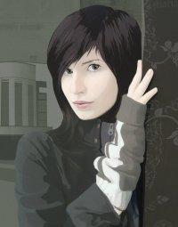 Валерия Кобзева