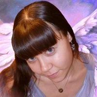 ВКонтакте Галина Морозова фотографии