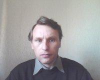 Алексей Пиняжин