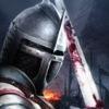 MMORPG Браузерная онлайн игра Другие Миры