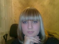 Юлия Грекова