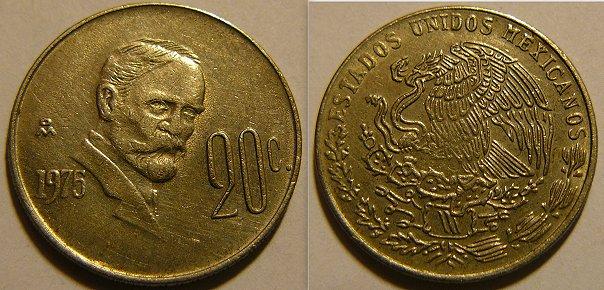 Скупка монет в великом новгороде музей монет в москве