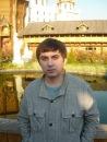 Александр Золотаревский. Фото №2
