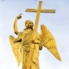 Официальный сайт храмов с. Гребнево