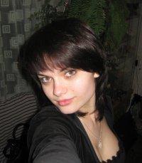 Аня Дрожевская