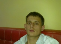 Сергей Лобанов, Каинды