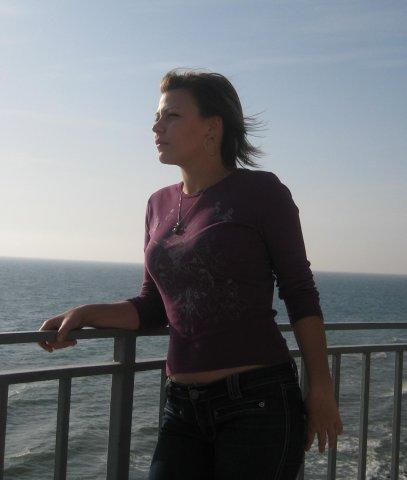 Анастасия Копылова, Абинск - фото №20