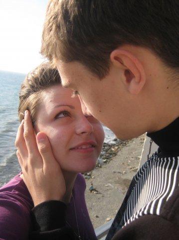 Анастасия Копылова, Абинск - фото №28