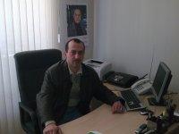 Elshan Abbasov