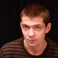 Виктор Прудников