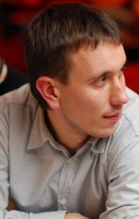 Павел Русель, Молодечно