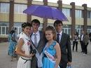 Фото Ильнара Миникаева №3