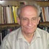 Леонид Шпигель