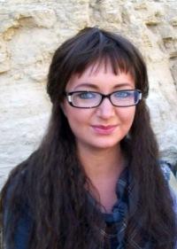 Ольга Чистякова, Roma