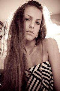 Ангелина Жданова