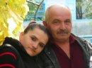 Юля Браткова-Шепетя фото #7