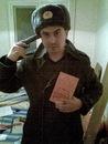 Александр Золотаревский. Фото №13