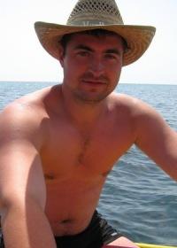 Дмитрий Лизаков, Омск