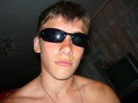 Леонид Бордаковский