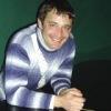 Dmitry Lugovoy