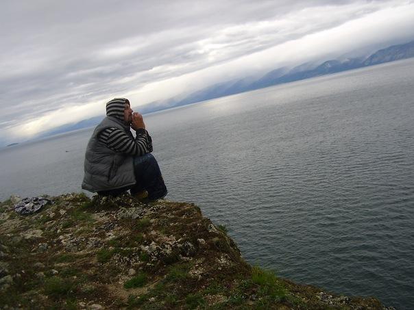 Александр Саввин, 39 лет, Воронеж, Россия. Фото 9