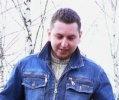 Сергей Андрейчик, Лепель