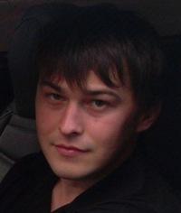 Вячеслав Пасмуров, Las Vegas