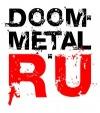 Doom-Metal.Ru