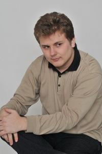 Дмитрий Кожедуб