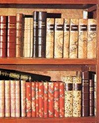 Скупка книг в спб адреса монета серебро 925 проба 2005 года семон музыкант беларусь
