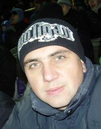 Андрій Макух, Львов