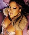 Jennifer Lopez* The best*