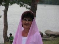 ирина диденко(невежина), Талгар