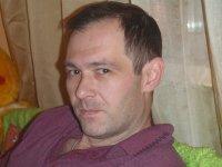 Игорь Буслаев