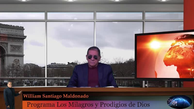 Asociación Ministerial Cadena Cristiana Inc. Para más información para tu cana 9392890001