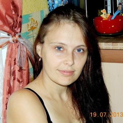 Полиночка Шлейнинг, 14 марта , Череповец, id33127756