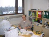 Евгений Мехиляйнен, 4 июля 1983, Москва, id1698909