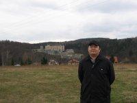 Марат Жарылкасынов, Кызылорда