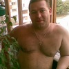 Vitaly Gutsalo