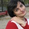 Tatyana Pronskikh