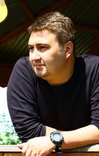 Анатолий Чирятьев