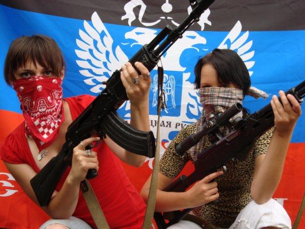 Россия оказывает Донбассу гумпомощь, но о каких суммах идет речь, я вам сказать не могу, - Песков - Цензор.НЕТ 3549