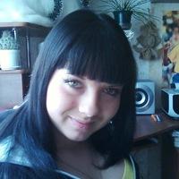 Катя Соловьёва