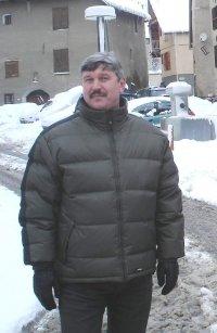 Сергей Селицкий, 10 августа 1991, Горки, id41007583