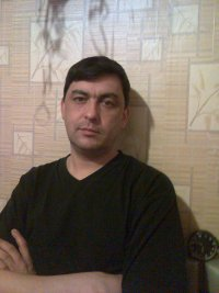 Асхат Валиахметов, Нарын